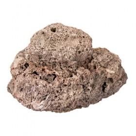 HOBBY Island Lava 1,0 - 2,0 kg (40514)