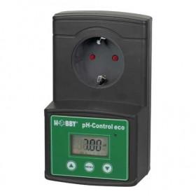 HOBBY pH-Control eco (43000)