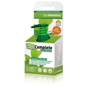 DENNERLE V30 Complete Pflanzendünger