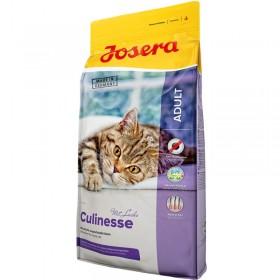 JOSERA Culinesse Katzenfutter 2kg
