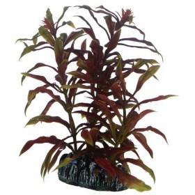 HOBBY Nesaea 13cm Kunstpflanze (51570)
