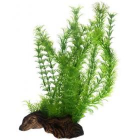 HOBBY Flora Root 3 S 30cm Kunstpflanze (51598)