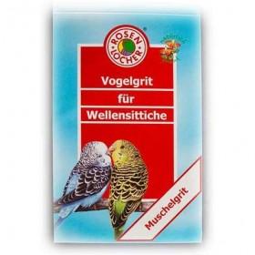 ROSENLÖCHER Vogelgrit 30g (00496)