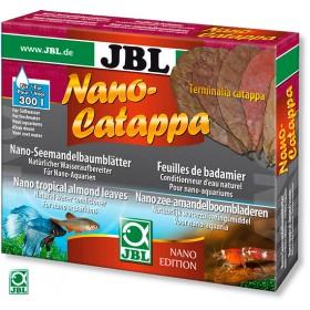 JBL Nano-Catappa Seemandelbaumblätter (2519900)