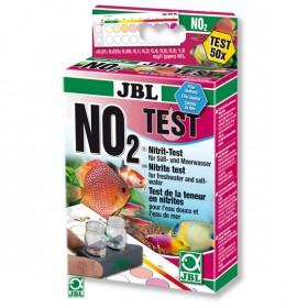 JBL Test NO2 Nitrit (2537000)