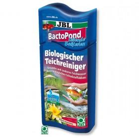 JBL BactoPond - biologischer Teichreiniger
