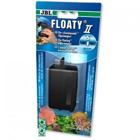 JBL Floaty II - Algenmagnet Terraristik