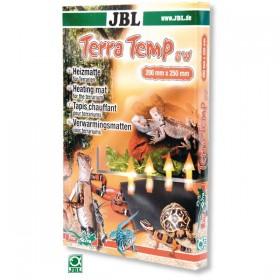 JBL TerraTemp Flächenheizung
