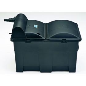 OASE BioSmart UVC 16000 Durchlauffilter (57377)