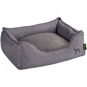 HUNTER Hundesofa Boston S - XL