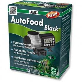 JBL AutoFood BLACK Futterautomat (6061500)