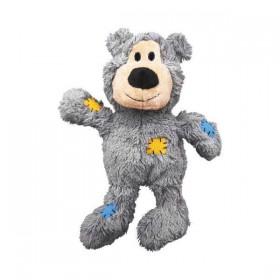 KONG Wild Knots Bear M 25cm (65025)