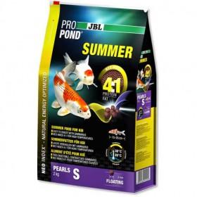 JBL ProPond Summer S 2 kg