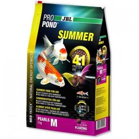 JBL ProPond Summer M 2 kg