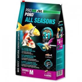 JBL ProPond All Seasons M 1,1 kg