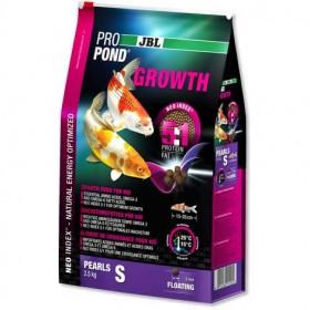 JBL ProPond Growth S 2,5 kg