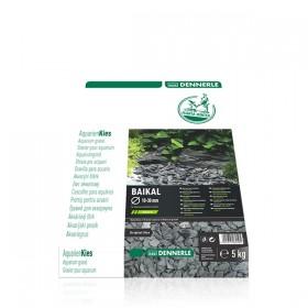 Dennerle Plantahunter Kies Baikal 5kg 10-30mm (6910)* Restbestand
