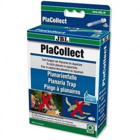 JBL PlaCollect Planarienfalle (6145500) Restbestand