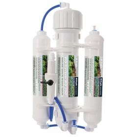 DUPLA Osmoseanlage RO 200 (80545)