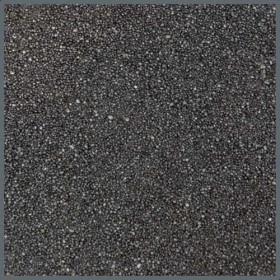 DUPLA Ground colour Black Star 5kg 0,5-1,4mm Farbkies (80811)