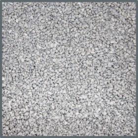 DUPLA Ground colour Mountain Grey 10kg 1-2mm Farbkies (80820)