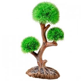 HOBBY Aqua Tree 3 (15x6x26 cm) (41548)