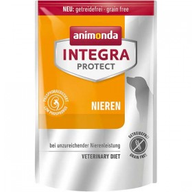 animonda Integra Protect Niere 700g Hund (86435)