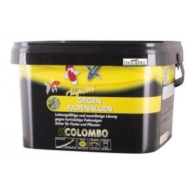 COLOMBO Algisin 1 L Fadenalgenvernichter (5020510)