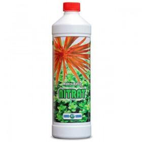 Aqua Rebell Makro Basic Nitrat 1000ml - Pflanzendünger