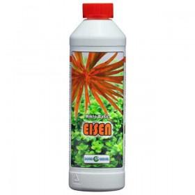 Aqua Rebell Mikro Basic Eisen 500ml - Pflanzendünger (100000601)