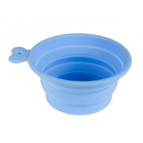 azoona Reisenapf Maui 700ml blau (713432)