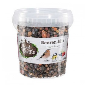 LandPartie Wildvogel 300g Beeren-Mix im Eimer (811258)