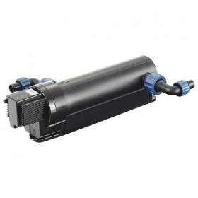 OASE ClearTronic 7 Watt UVC-Klärer (43177)