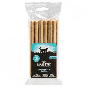 MAJESTIC Medium Sticks 3x56g Zahnpflege Hundesnack (611853)