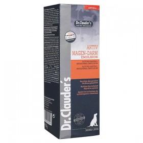 Dr. Clauders Dog Intestinal Emulsion für Magen und Darm 150g (31702004)