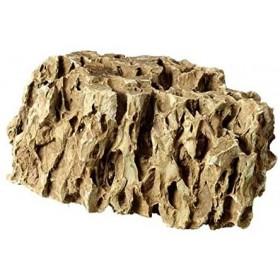 HOBBY Vivantis Comb Rock M Drachenstein 0,7-1,4kg (410755)