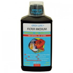Easy Life Filtermedium Teich
