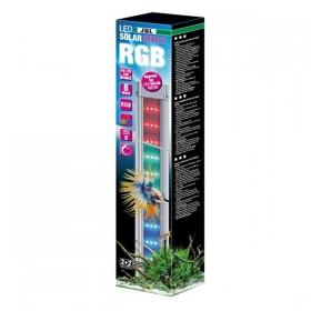 JBL LED Solar Effect Beleuchtung
