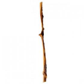 arriba Rinderkopfhaut-Stange 60cm lang 100g (210931)