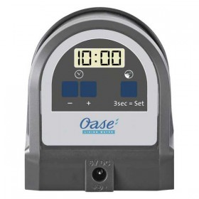OASE Fishguard Futterautomat (42720)