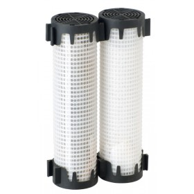 OASE AquaActiv Phosless Algenschutz Filtersäule (36981)