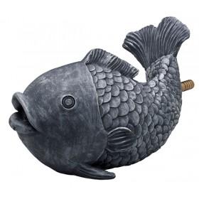 OASE Wasserspeier Fisch (36777)
