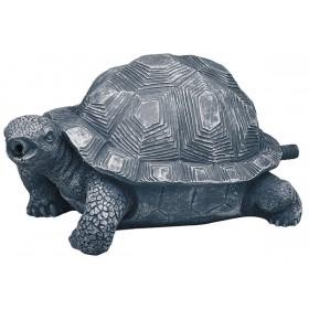 OASE Wasserspeier Schildkröte (36778)