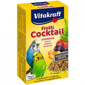 Vitakraft Frutti Cocktail 200g Sittichfutter (21878)