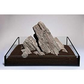Hobby Glimmer Rock S (0,4-1kg) Naturstein (40874)