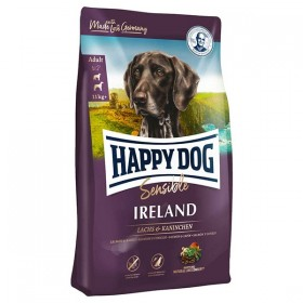 HAPPY DOG Supreme Sensible Irland 4kg (03537)