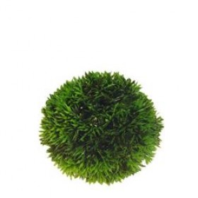 HOBBY Plant Ball 9 cm Kunstpflanze (41540)