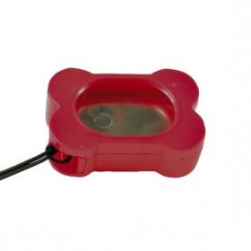 TRIXIE Clicker Basic Ausbildungshilfe Hund
