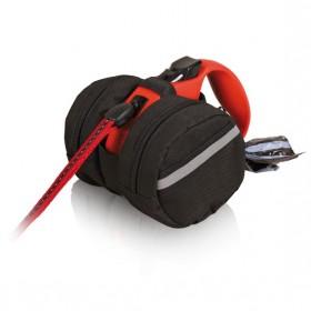 TRIXIE Packtasche für Roll-Leinen