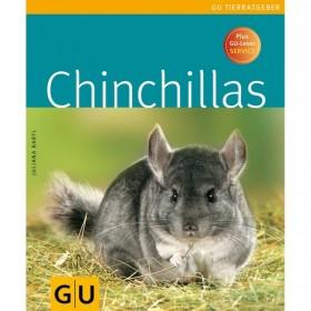 GU Verlag Chinchillas / Bartl (Restbestand)